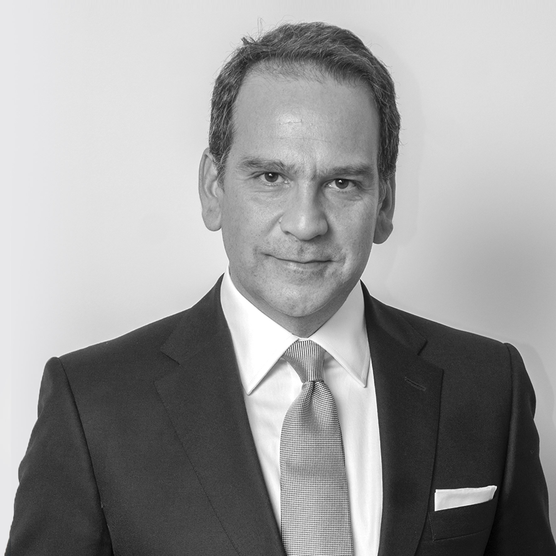 Georgios Petrochilos